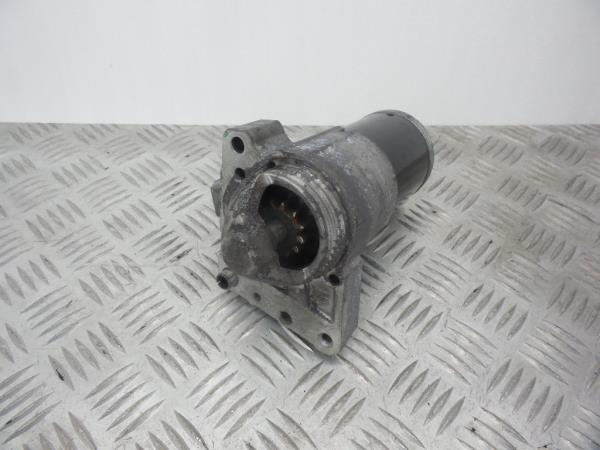 Motor de Arranque PEUGEOT 207 Van (WA_, WC_)   06 -