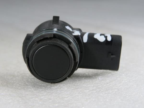 Sensor de Estacionamento Trs VOLKSWAGEN T-ROC (A11) | 17 -
