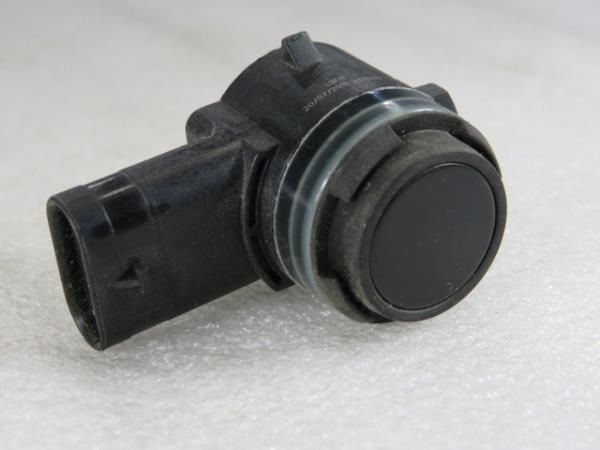 Sensor de Estacionamento Trs VOLKSWAGEN T-ROC (A11)   17 -