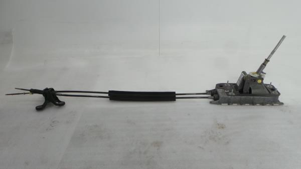 Alternador MERCEDES-BENZ E-CLASS (W212) | 09 - 16