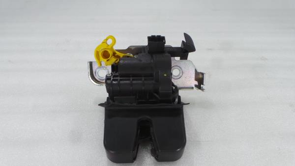 Modulo / Rele VOLKSWAGEN T-ROC (A11) | 17 -