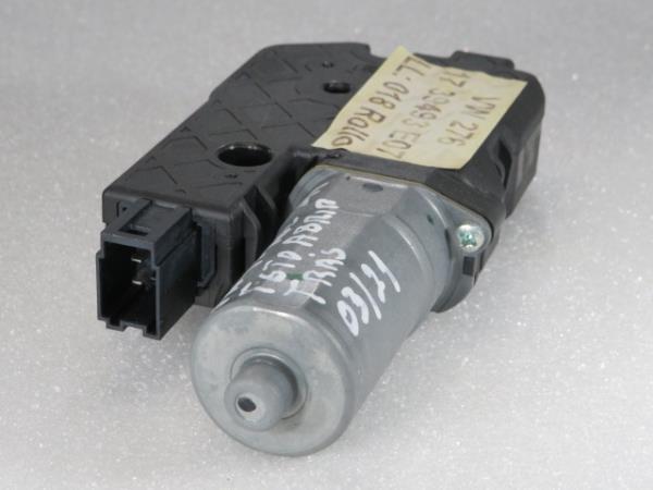 Motor Tecto de Abrir VOLKSWAGEN T-ROC (A11) | 17 -