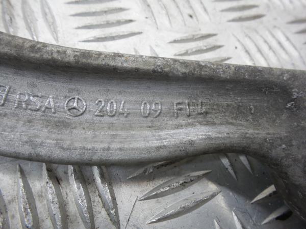 Braço Suspensão Tras Esquerdo MERCEDES-BENZ E-CLASS (W212)   09 - 16