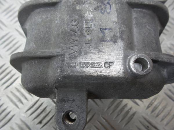Apoio de Motor VOLKSWAGEN SCIROCCO (137, 138) | 08 - 17