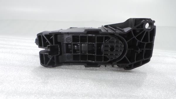 Pedal Acelerador VOLKSWAGEN T-ROC (A11) | 17 -