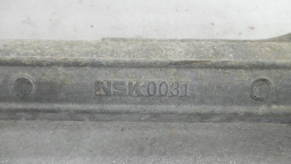Caixa de Direção TOYOTA RAV 4 III (_A3_) | 05 - 14