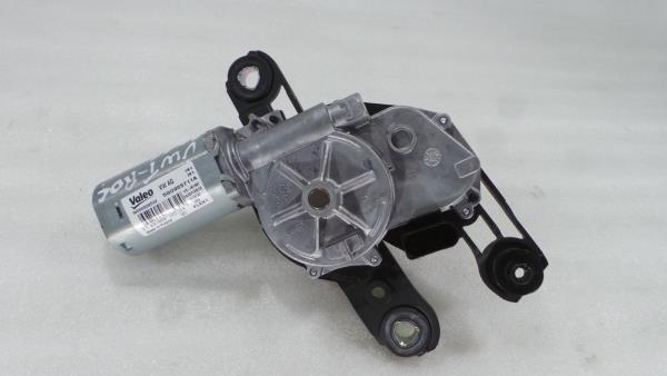 Motor Limpa Vidros Tras VOLKSWAGEN T-ROC (A11) | 17 -