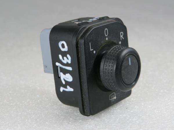 Interruptor / Botoes VOLKSWAGEN T-ROC (A11)   17 -