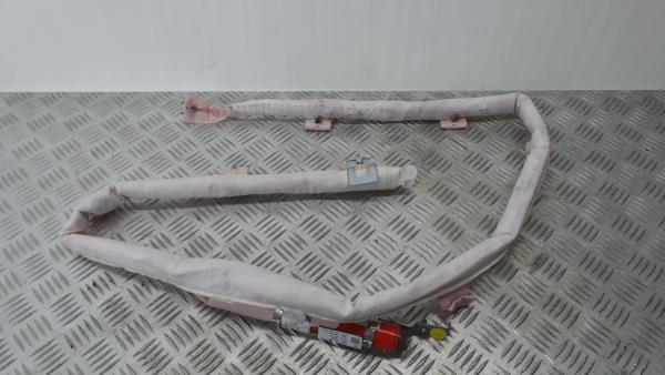 Airbag Cortina Direito VOLKSWAGEN T-ROC (A11) | 17 -