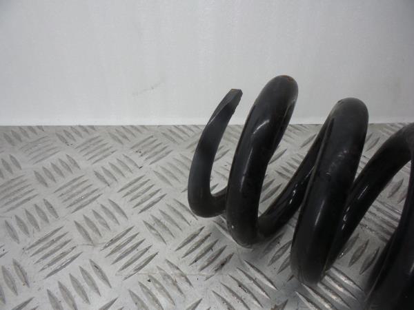 Molas de Suspensão Frente MITSUBISHI CANTER Camião de plataforma/chassis (FB_, FE_, FG_) | 01 -
