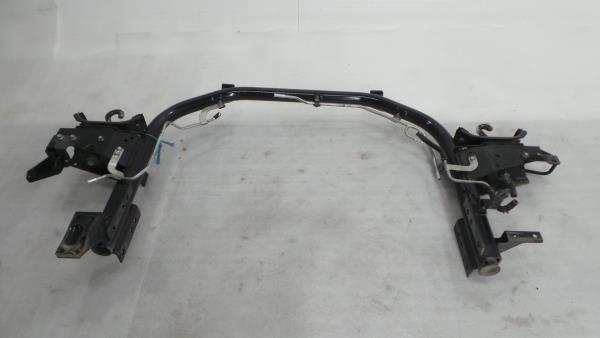 Travessa Charriot MITSUBISHI CANTER Camião de plataforma/chassis (FB_, FE_, FG_) | 01 -