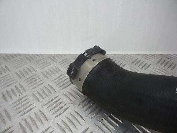 Tubo do Intercooler MERCEDES-BENZ E-CLASS (W212) | 09 - 16