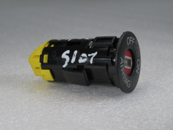 Interruptor / Botoes HONDA CIVIC IX Tourer (FK) | 14 -