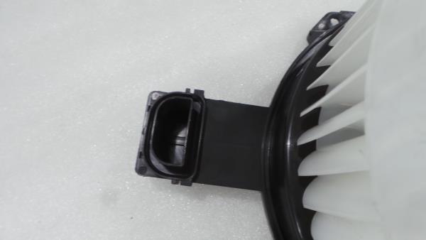 Motor da Sofagem HONDA CIVIC IX Tourer (FK) | 14 -