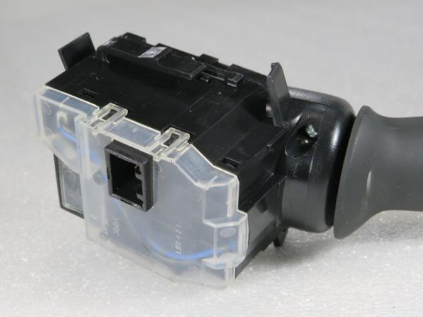 Interruptor Limpa Vidros HONDA CIVIC IX Tourer (FK)   14 -