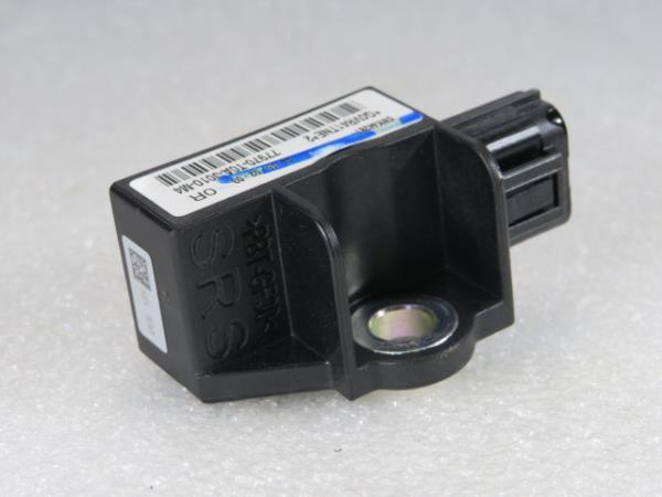 Sensor de Impacto HONDA CIVIC IX Tourer (FK) | 14 -
