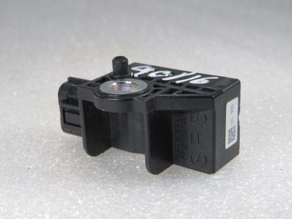 Sensor de Impacto Direito HONDA CIVIC IX Tourer (FK) | 14 -