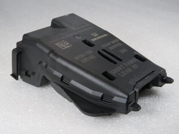 Sensor de Luz/Chuva HONDA CIVIC IX Tourer (FK)   14 -