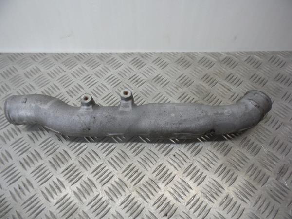 Tubo do Intercooler MITSUBISHI CANTER Camião de plataforma/chassis (FB_, FE_, FG_) | 01 -