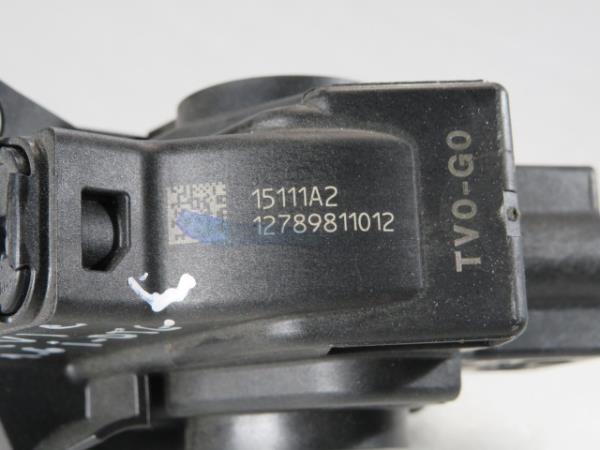 Pedal Acelerador HONDA CIVIC IX Tourer (FK) | 14 -