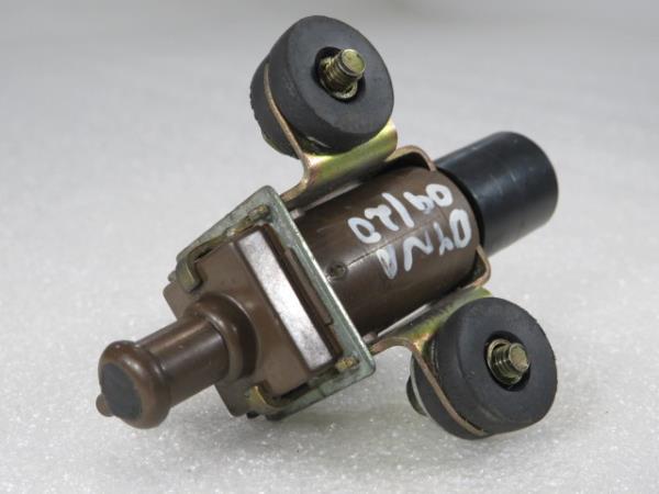 Valvula de Pressao do Turbo TOYOTA DYNA Camião de plataforma/chassis (KD_, LY_, _Y2_, _U3_, _U4_) | 01 -