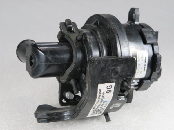 Bomba de Agua Auxiliar HONDA CIVIC IX Tourer (FK)   14 -