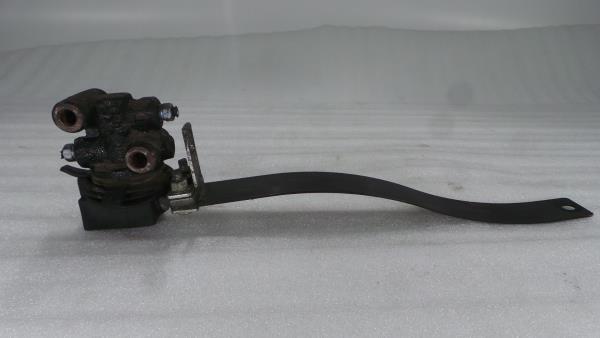 Bomba dos Travões MITSUBISHI CANTER Camião de plataforma/chassis (FB_, FE_, FG_)   01 -