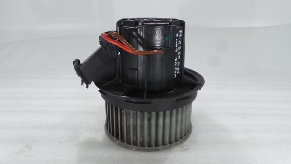 Motor da Sofagem MERCEDES-BENZ C-CLASS T-Model (S204) | 07 - 14