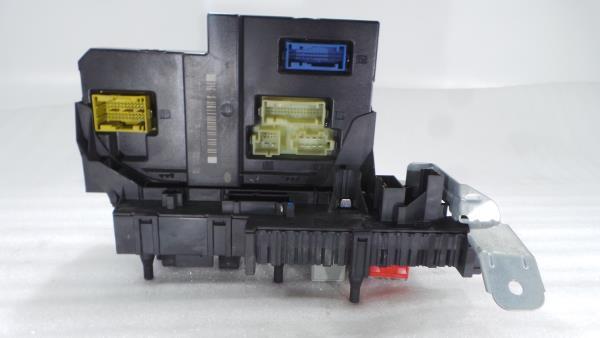 Caixa Fusiveis   SAM   Module MERCEDES-BENZ C-CLASS T-Model (S204)   07 - 14