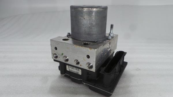 Modulo do ABS LAND ROVER RANGE ROVER SPORT (L320) | 05 - 13