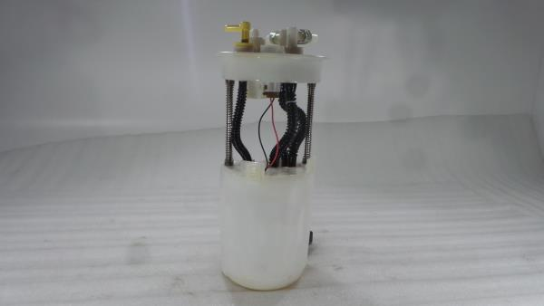 Bomba do Depósito de Combustível HONDA CIVIC IX Tourer (FK) | 14 -