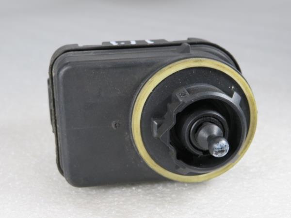 Modulo / Rele PEUGEOT 206 Hatchback (2A/C) | 98 - 12