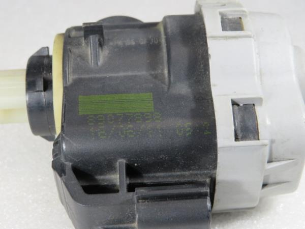 Modulo / Rele PEUGEOT 508 I (8D_) | 10 - 18
