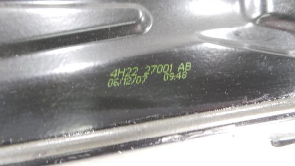 Elevador Trás Esquerdo Electrico LAND ROVER RANGE ROVER SPORT (L320) | 05 - 13