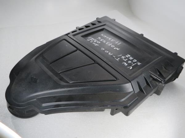 Caixa Filtro de Ar VOLKSWAGEN T-ROC (A11) | 17 -
