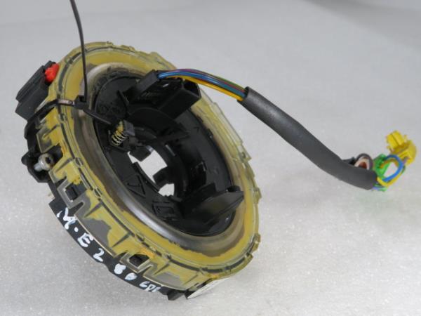 Fita Airbag MERCEDES-BENZ E-CLASS (W211) | 02 - 09