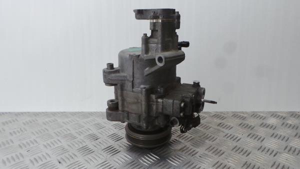 Compressor do Ar Condicionado HONDA CIVIC VIII três volumes (FD, FA) | 05 -