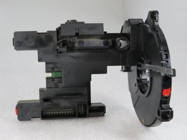 Sensor Angulo de Direcao MERCEDES-BENZ S-CLASS (W221)   05 - 13
