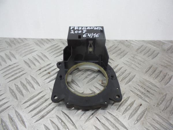 Sensor Angulo de Direcao LAND ROVER RANGE ROVER SPORT (L320) | 05 - 13