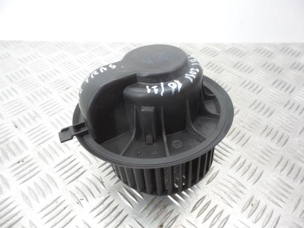 Motor da Sofagem VOLKSWAGEN SHARAN (7N1, 7N2)   10 -