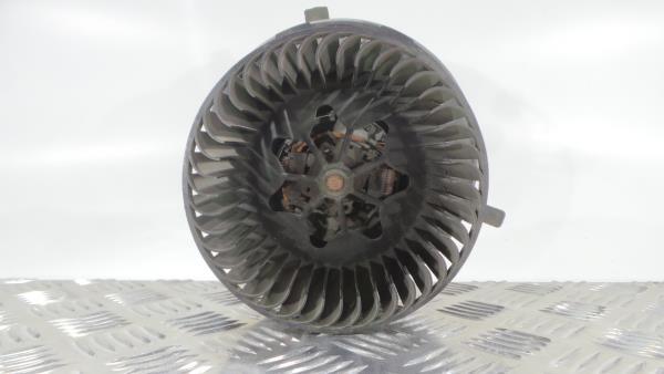 Motor da Sofagem VOLKSWAGEN SHARAN (7N1, 7N2) | 10 -