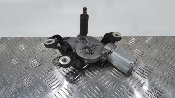 Motor Limpa Vidros Tras VOLKSWAGEN SHARAN (7N1, 7N2)   10 -
