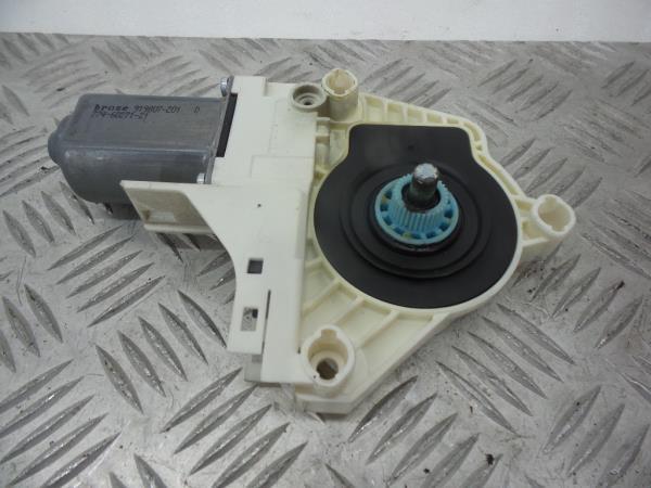 Motor Elevador Frente Esquerdo VOLKSWAGEN SHARAN (7N1, 7N2) | 10 -