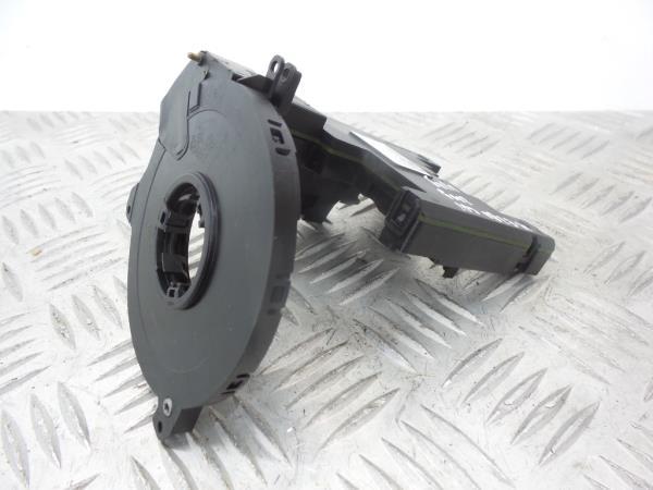 Sensor Angulo de Direcao MERCEDES-BENZ E-CLASS (W211)   02 - 09