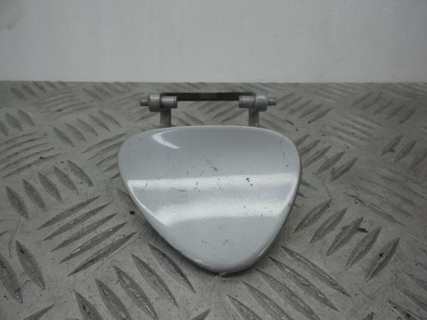 Plasticos MERCEDES-BENZ E-CLASS (W211) | 02 - 09