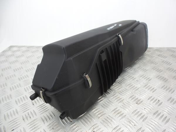 Caixa Filtro de Ar MERCEDES-BENZ E-CLASS (W211) | 02 - 09
