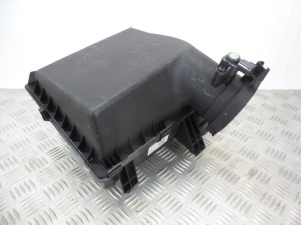 Caixa Filtro de Ar MERCEDES-BENZ GLA-CLASS (X156) | 13 -