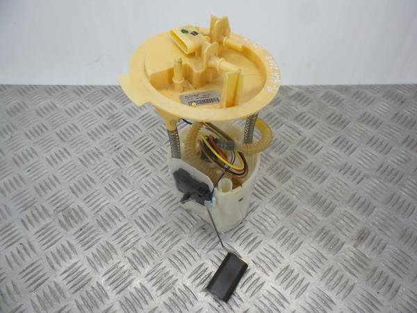 Bomba do Depósito de Combustível MERCEDES-BENZ GLA-CLASS (X156)   13 -