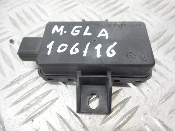 Modulo / Rele MERCEDES-BENZ GLA-CLASS (X156)   13 -