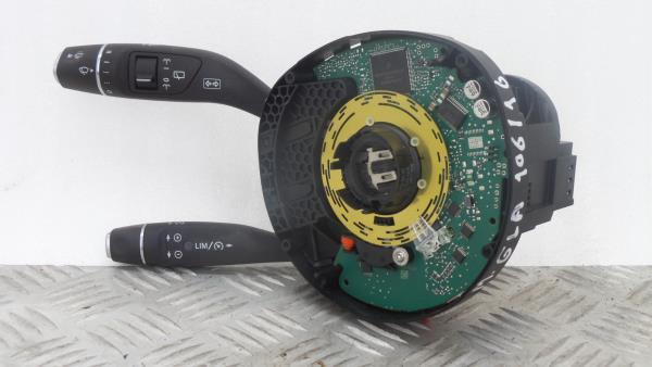 Interruptor Limpa Vidros MERCEDES-BENZ GLA-CLASS (X156) | 13 -